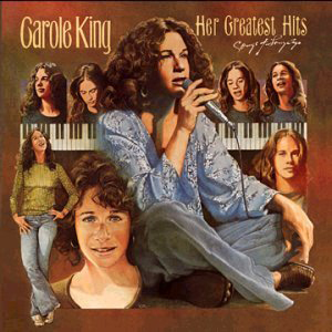 carole_king_her_greatest_hits_songs_of_long_ago